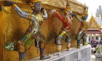 Tajlandia_2010_430.JPG